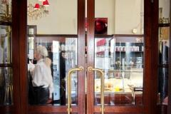 Café Diglas - Wollzeile